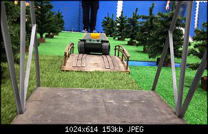 Нажмите на изображение для увеличения.  Название:IMG_2573.jpg Просмотров:5 Размер:153.5 Кб ID:19508