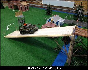 Нажмите на изображение для увеличения.  Название:IMG_2608.jpg Просмотров:4 Размер:128.7 Кб ID:19518