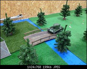 Нажмите на изображение для увеличения.  Название:IMG_2664.jpg Просмотров:2 Размер:199.0 Кб ID:19531
