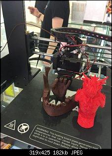 Нажмите на изображение для увеличения.  Название:3D print(2).jpg Просмотров:14 Размер:181.9 Кб ID:8488