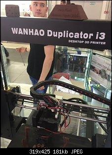 Нажмите на изображение для увеличения.  Название:3D print(1).jpg Просмотров:6 Размер:180.6 Кб ID:8489