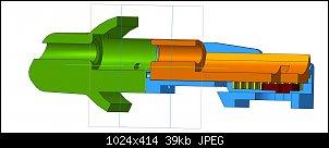 Нажмите на изображение для увеличения.  Название:D23BA619-B5BF-4D2B-8D88-A0FC45E3F617.jpg Просмотров:2 Размер:39.0 Кб ID:20509
