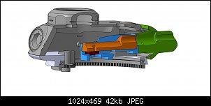 Нажмите на изображение для увеличения.  Название:Башня 233.jpg Просмотров:10 Размер:41.9 Кб ID:20511