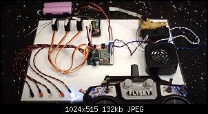 Нажмите на изображение для увеличения.  Название:DK Unit example 1024x.jpg Просмотров:5 Размер:132.4 Кб ID:21651