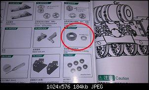 Нажмите на изображение для увеличения.  Название:IMG_20161027_180344.jpg Просмотров:43 Размер:183.9 Кб ID:11758