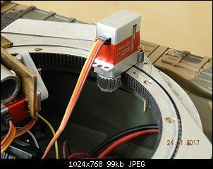 Нажмите на изображение для увеличения.  Название:DSCN8037.jpg Просмотров:28 Размер:98.9 Кб ID:15686
