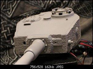 Нажмите на изображение для увеличения.  Название:Tiger2.JPG Просмотров:12 Размер:161.6 Кб ID:18226