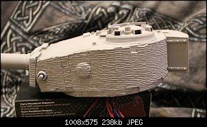 Нажмите на изображение для увеличения.  Название:Tiger3.JPG Просмотров:12 Размер:237.5 Кб ID:18227