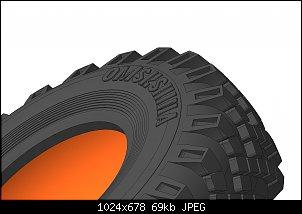 Нажмите на изображение для увеличения.  Название:Покрышка 3.2.2.jpg Просмотров:8 Размер:69.3 Кб ID:18691