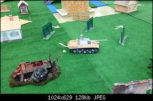 Нажмите на изображение для увеличения.  Название:IMG_2534.jpg Просмотров:9 Размер:128.3 Кб ID:19498