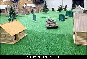 Нажмите на изображение для увеличения.  Название:IMG_2604.jpg Просмотров:3 Размер:158.2 Кб ID:19516