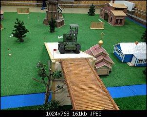 Нажмите на изображение для увеличения.  Название:IMG_2667.jpg Просмотров:2 Размер:160.9 Кб ID:19532