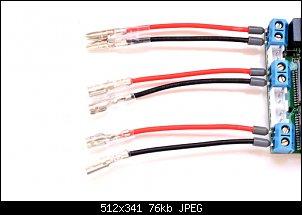 Нажмите на изображение для увеличения.  Название:adapter_tk6_example_512x341.jpg Просмотров:1 Размер:75.8 Кб ID:21749