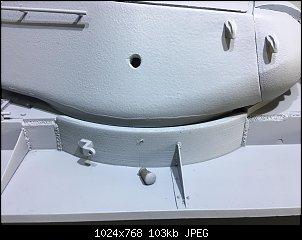 Нажмите на изображение для увеличения.  Название:08FCB011-43C0-49CE-8DEF-21FD4BC09C2A.jpg Просмотров:2 Размер:103.2 Кб ID:21985