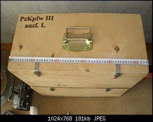 Нажмите на изображение для увеличения.  Название:014.JPG Просмотров:7 Размер:181.0 Кб ID:5741