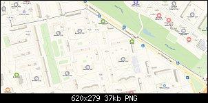 Нажмите на изображение для увеличения.  Название:Карта исток.jpg Просмотров:9 Размер:37.5 Кб ID:20351