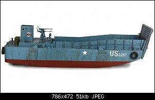 Нажмите на изображение для увеличения.  Название:1538861377334_rc-landing-craft-boat-lcm3-scale-1-16.jpg Просмотров:2 Размер:50.6 Кб ID:20805