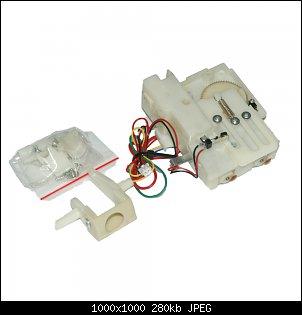 Нажмите на изображение для увеличения.  Название:panzer-iii-iv-gun-barrel-recoil-upgrade-kit.jpg Просмотров:11 Размер:280.0 Кб ID:21401