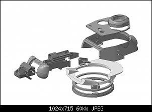 Нажмите на изображение для увеличения.  Название:51A3ADB9-BC1A-4A49-B3AD-105B68049705.jpg Просмотров:11 Размер:60.2 Кб ID:20513
