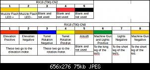 Нажмите на изображение для увеличения.  Название:4107CF90-4DFD-49E9-ACD3-A137B3983AAE.jpeg Просмотров:19 Размер:74.5 Кб ID:20122