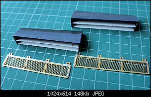 Нажмите на изображение для увеличения.  Название:P3030999.JPG Просмотров:7 Размер:147.7 Кб ID:20146