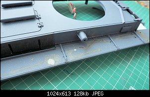 Нажмите на изображение для увеличения.  Название:1.JPG Просмотров:8 Размер:127.7 Кб ID:20159