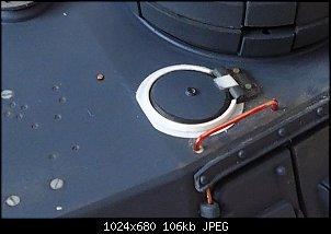 Нажмите на изображение для увеличения.  Название:26.JPG Просмотров:5 Размер:106.3 Кб ID:20211