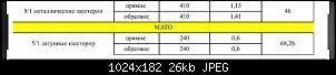 Нажмите на изображение для увеличения.  Название:E44930A1-908E-4F46-92EB-8C58E75742BA.jpg Просмотров:10 Размер:26.2 Кб ID:20402