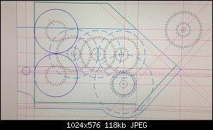 Нажмите на изображение для увеличения.  Название:28D0513F-3704-48C9-80A2-3CD54A99806B.jpg Просмотров:8 Размер:118.5 Кб ID:20413