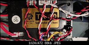 Нажмите на изображение для увеличения.  Название:IMG_20210203_203500.jpg Просмотров:7 Размер:88.3 Кб ID:21912