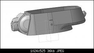 Нажмите на изображение для увеличения.  Название:7074DE1E-326E-4BF0-B678-3F0B49E8323B.jpg Просмотров:4 Размер:35.9 Кб ID:20570