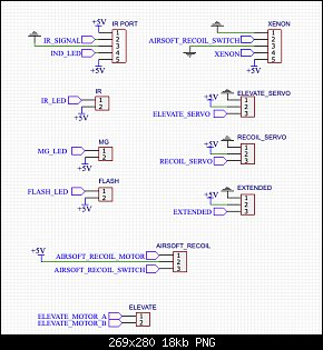 Нажмите на изображение для увеличения.  Название:adapter schematic 2.jpg Просмотров:6 Размер:18.1 Кб ID:20586