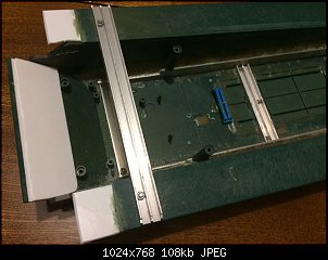Нажмите на изображение для увеличения.  Название:IMG_7433.jpg Просмотров:6 Размер:107.9 Кб ID:19564