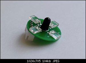 Нажмите на изображение для увеличения.  Название:DK датчик 2.jpg Просмотров:6 Размер:104.4 Кб ID:20030