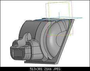 Нажмите на изображение для увеличения.  Название:00441007-18D4-4D21-B9F2-99D8B4C2DA60.jpeg Просмотров:0 Размер:20.6 Кб ID:21264