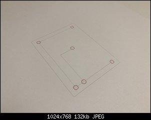 Нажмите на изображение для увеличения.  Название:IMG_20161218_014536.jpg Просмотров:11 Размер:131.7 Кб ID:12482