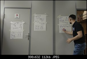 Нажмите на изображение для увеличения.  Название:IMG_20190525_130418.jpg Просмотров:10 Размер:112.3 Кб ID:20313