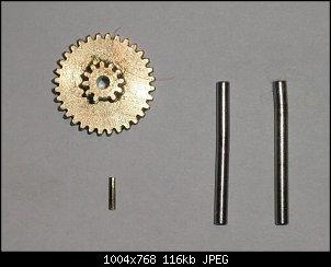 Нажмите на изображение для увеличения.  Название:CIMG1194.JPG Просмотров:20 Размер:116.0 Кб ID:1419