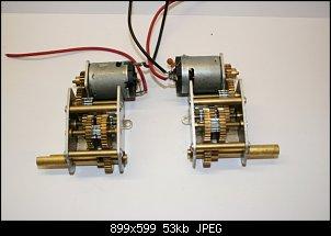 Нажмите на изображение для увеличения.  Название:asiatam-improved-metal-gearboxes-for-heng-long-panzer-iii-stug-iii-1-16-scale-375-p.jpg Просмотров:43 Размер:52.9 Кб ID:1458
