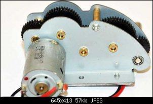 Нажмите на изображение для увеличения.  Название:taigen-4-1-ratio-short-shaft-metal-gearboxes-with-steel-gears-[2]-1754-p.jpg Просмотров:26 Размер:57.2 Кб ID:1460