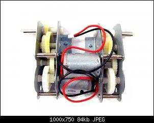 Нажмите на изображение для увеличения.  Название:HENGLONG-Plastic-gearbox-engine-box-for-Henglong-1-16-1-16-RC-tank-Tiger-IPanzerIII-IIIH.jpg Просмотров:21 Размер:84.3 Кб ID:1462