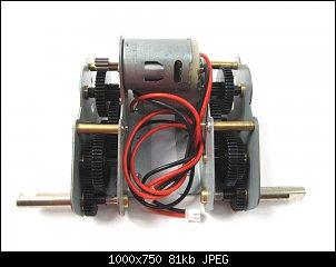 Нажмите на изображение для увеличения.  Название:steel-metal-gearbox-engine-box-for-Henglong-1-16-1-16-RC-3838-1-USAM26-3839.jpg Просмотров:26 Размер:81.1 Кб ID:1468