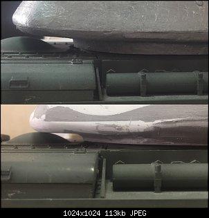 Нажмите на изображение для увеличения.  Название:641C6C0F-B757-4A6F-A9AD-5828C8B70CA7.jpg Просмотров:9 Размер:113.3 Кб ID:19932