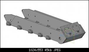 Нажмите на изображение для увеличения.  Название:9E9AD42B-DE63-4123-B3BE-60BEAFE7934D.jpg Просмотров:7 Размер:44.6 Кб ID:21032
