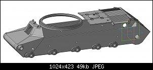 Нажмите на изображение для увеличения.  Название:551DCA1C-062F-40F2-8413-3757FAF7F265.jpg Просмотров:7 Размер:48.7 Кб ID:21044