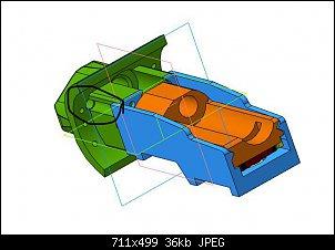 Нажмите на изображение для увеличения.  Название:F5030969-BB62-4609-827C-07F9D2F7B570.jpeg Просмотров:2 Размер:35.5 Кб ID:20535
