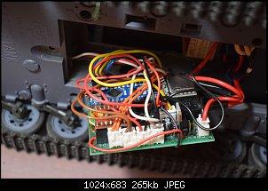 Нажмите на изображение для увеличения.  Название:DSC_0211 copy.JPG Просмотров:10 Размер:264.5 Кб ID:15919