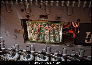 Нажмите на изображение для увеличения.  Название:DSC_0210 copy.JPG Просмотров:10 Размер:268.0 Кб ID:15920