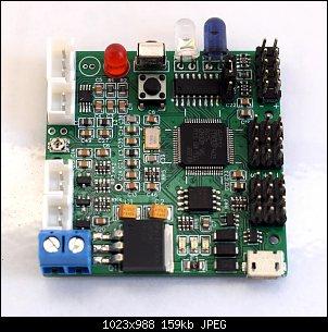 Нажмите на изображение для увеличения.  Название:DK Unit*1024x.jpg Просмотров:1 Размер:159.3 Кб ID:21650