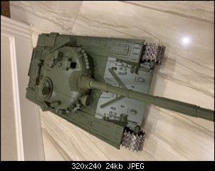Нажмите на изображение для увеличения.  Название:BD074D6F-C548-44C6-AE5A-A7BF888355AC.jpeg Просмотров:7 Размер:24.2 Кб ID:21310